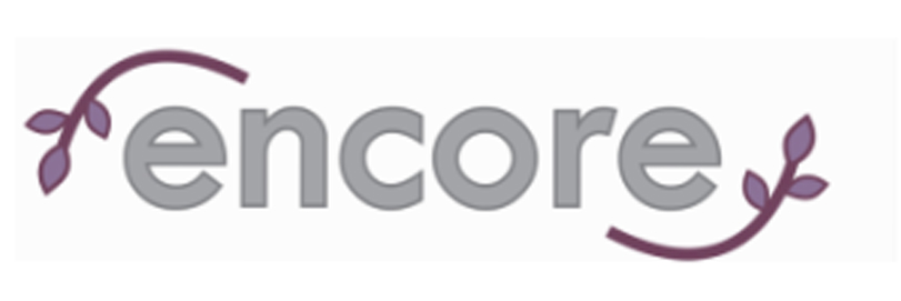 2ndary_logo_encore