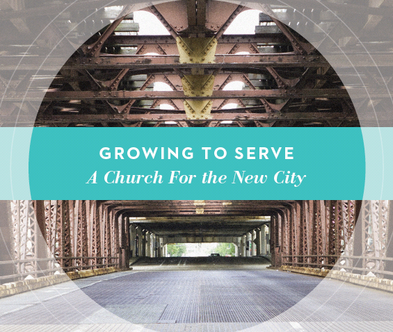 2ndary_growing_to_serve