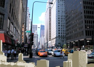 MichiganAve